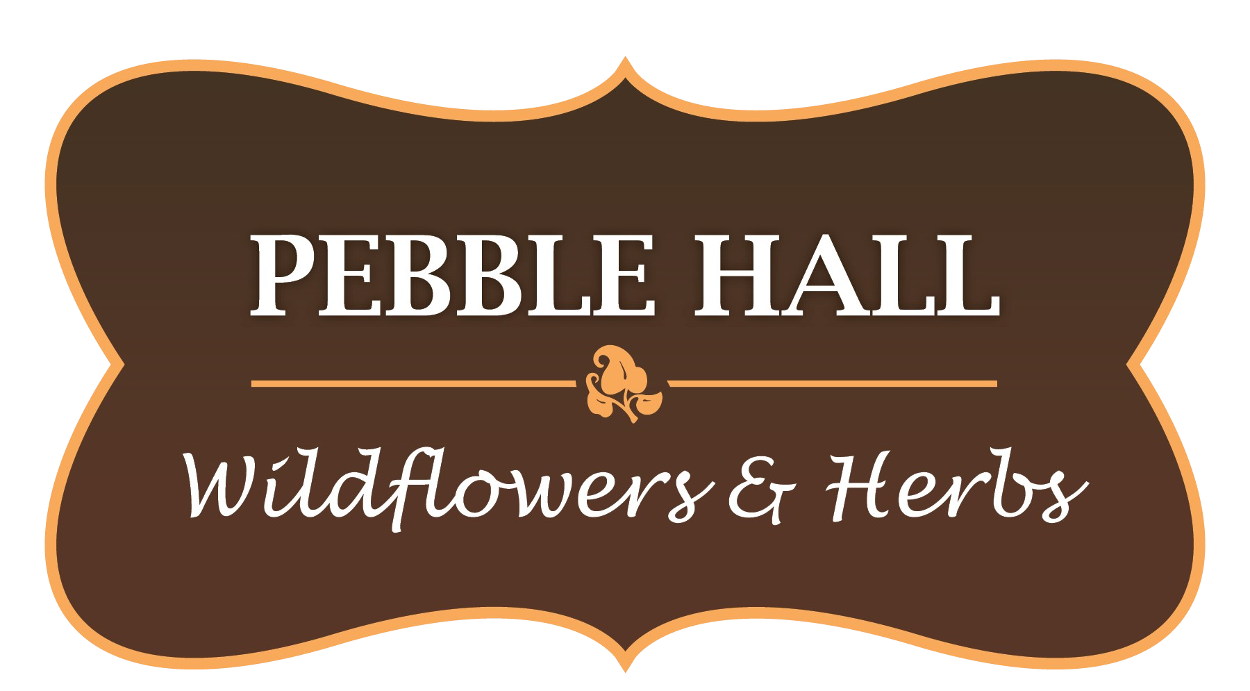 Pebble Hall Wildflowers & Herbs